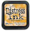 Wild Honey Distress Ink Pad - Tim Holtz