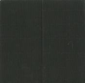 Black Corrugate Paper - Fancy Pants