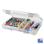 Sew - lutions Bobbin And Supply Storage Box - ArtBin