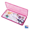 Sew - lutions Slim Line Magnetic Box - ArtBin