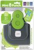 Vine Mini 8 Punch - We R Memory Keepers
