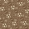 Sports Paper - Little Sport - Fancy Pants