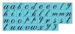 Prima Press Set #1  Stamps - Prima
