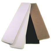 Grand Cut Mat Kit for the Wizard Machine - Spellbinders