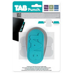 File Tab Punch By We R Memory Keepers