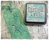 Evergreen Bough Distress Ink Pad - Tim Holtz