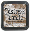Gathered Twigs Distress Ink Pad - Tim Holtz