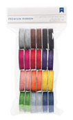 Jute Twine - Extreme Value Pack Ribbon - American Crafts