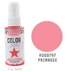 Primrose Iridescent Color Shine Spritz- Heidi Swapp