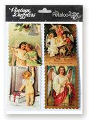 Angels Vintage Dazzlers - Petaloo