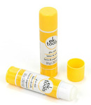 Glue Stick 2 Pack - EK Success