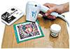 Non-stick Craft Sheet Surface Protector - Inkssentials - Ranger