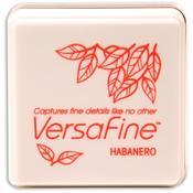 Habanero VersaFine Small Ink Pad - Tsukineko