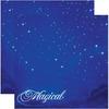Magical Paper - Magical - Reminisce