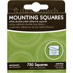 Mounting Double Sided Squares - Therm O Web