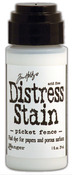 Picket Fence Distress Paint - Tim Holtz - Ranger