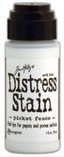 Picket Fence Distress Paint - Tim Holtz - Ranger