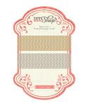DIY - Shop Bakers Twine - Crate Paper