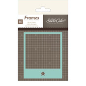 Snippets Frames - Studio Calico