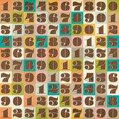 Portland Paper - Here & There - Studio Calico