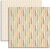 Melange Paper - Modern Mercantile - Jenni Bowlin