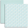 Novelties Paper - Modern Mercantile - Jenni Bowlin