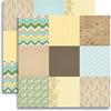 Etcetera Paper - Modern Mercantile - Jenni Bowlin