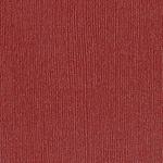 Regal Bling Cardstock - Bazzill
