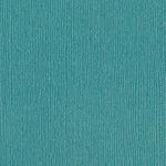 Atlantis Bling 12 x 12 Cardstock - Bazzill