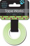 Ladybugs    Washi Tape - Tape Works