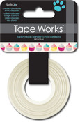 Cupcakes    Washi Tape - Tape Works