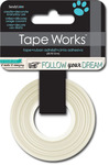 Follow Your Dreams Washi Tape - Tape Works