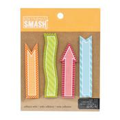 SMASH Simple Sticky Pad - K & Company