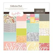 Sundrifter Collection Pack - Studio Calico