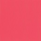 Coral Corrugate Paper - Fancy Pants