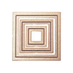 Squares Two - Media Mixage - Spelbinder