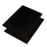 Junior Magnetic Placement Mat - Grand Calibur - Spellbinders