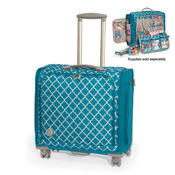 360 Aqua Crafters Trolly Bag - We R Memory Keepers