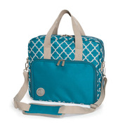 Crafters Shoulder Bag - We R Memory Keepers