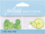 Mini Limes  Boutique