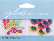 Mini Flip Flops & Sunglasses Boutique