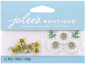 Bumble Bees & Daisies  Boutique