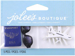 Passport Sunglasses & Planes  Boutique