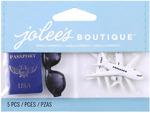 Passport Sunglasses & Planes  Boutique