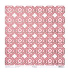 Pink Foil Paper - Hope Chest - Anna Griffin