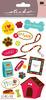 Pals Sticko Stickers - EK Success