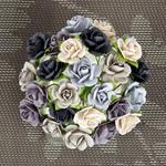 Winter Mini Roses - Sachet - Prima