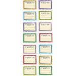 U Need To Label Stickers - Stickofy UR Life - Sticko