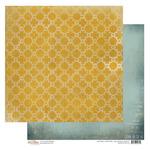 Suns Paper - Sunshine In My Soul - Glitz Design