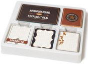 Project Life Cinnamon Edition Core Kit - Becky Higgins